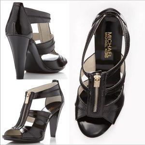 beb290901ee8 Women s Belk Michael Kors Shoes on Poshmark